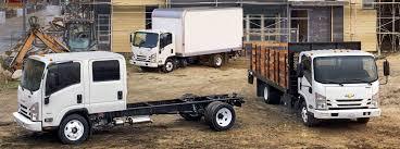 2018 chevrolet 6500xd. brilliant chevrolet medium duty low cab forward chevy trucks in fond du lac wi for 2018 chevrolet 6500xd c