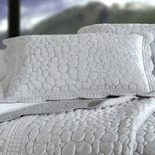 Modern Quilts And Coverlets – boltonphoenixtheatre.com & ... Pebbles Quilt Bedding Coverlets For Twin Beds V05 Modern Quilts And Bedspreads  Modern Quilts And Coverlets ... Adamdwight.com