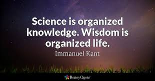 Quotes On Wisdom New Wisdom Quotes BrainyQuote
