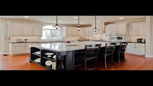 Pendant Light Height Over Island Ideal Height For Pendant Light Over Island Youtube