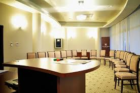 the luxurious and elegant business conference rooms. Conference Room Up To 65 People - Citadel Inn The Luxurious And Elegant Business Rooms R