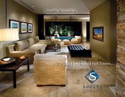 Small Picture Home Decor Home Audio San Diego San Diego Home AV Installation