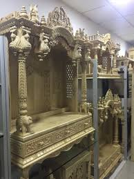 Stone Mandir Design Pin About Pooja Room Door Design And Puja Room On Woden