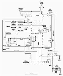 Wheel Horse Garden Tractors Wiring Diagram