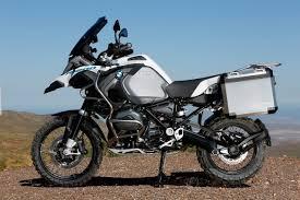 Novo Doma Bmw Motociklistične Novosti Avto Over Net
