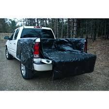 diy truck bed liner portable bed liner portable truck bed liner diy truck bed liner raptor