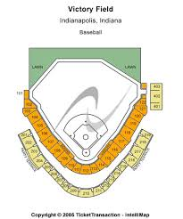 Victory Field Seating Chart Indianapolis Indians Vs Norfolk Tides Tickets 2013 06 11