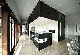 modern architectural interior design. Delighful Modern Interior Design Modern Homes Of Worthy Home Designs Mel Luna Saw Ideas To Modern Architectural Interior Design O