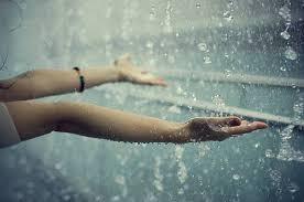 اسماء المطر ودرجاته العرب.الجدي
