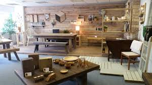 pictures of rustic furniture. Inspired Furniture In Our Showroom Pictures Of Rustic