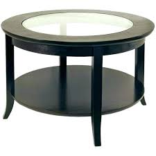 ikea small table coffee table on wheels small table on wheels table beautiful round coffee table