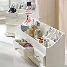 12 Photos Gallery of: Corner Bathroom Counter Organizer