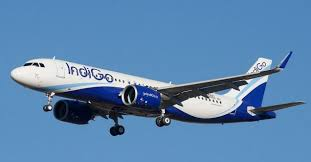 Indigo Airlines Login Facts Check Indigo Airlines Is Giving 2 Free Tickets To Everyone