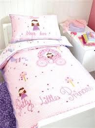Full size of Toddler Bed Duvet Cover Sets Toddler Bed Bedding Sets Toddler  Bed Quilt Cover