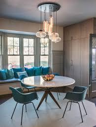 kitchen table lighting dining room modern light pendant cer niche chandelier cozy 830 1100