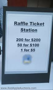 raffle ideas awesome in south africa and cash prize
