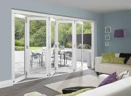amazing of 96 inch patio door x 80 sliding doors barn fresh 96x80 home design ideas