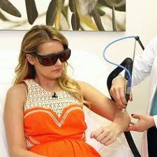 laserhairremoval ipl laser unwanted hair laser hair removal beauty makeup hair