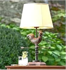 outdoor porch floor lamps outdoor table lamps for porches outdoor floor lamps for porches awesome stunning outdoor porch floor lamps