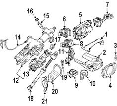 com acirc reg bmw posit unit partnumber  2005 bmw 545i base v8 4 4 liter gas steering column