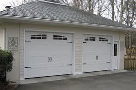 9 x 8 garage door9 X 8 Garage Door  Home Interior Design