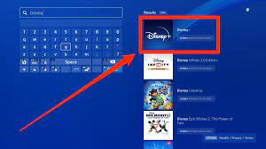 Yes, Disney Plus Is on PS4 — Here's How to Set It up