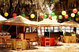 Elegant Party Decorations Classy Beach Party Decoration Decorating Of Party