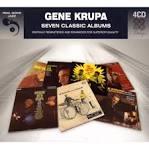 Gene Krupa, Vol. 1 [Jazz Classics]