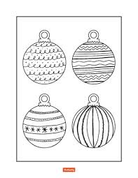 Click on any christmas picture above to start coloring. 35 Christmas Coloring Pages For Kids Shutterfly