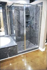 swanstone shower walls shower surround awesome images of shower walls shower shower stall walls shower wall