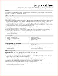 resume help construction worker isabellelancrayus gorgeous resume in template mr resume