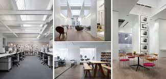 best office space design. office2 best office space design