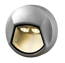 beautiful small led wall lights 93 in outside wall lights uk with small led wall lights