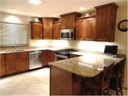 wonderful kitchen islands ideas. Wonderfull Nice Kitchen Designs Photo Graceful Kitchens Islands Ideas New Together With Modern Plan Wonderful A