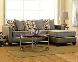 best leather furniture manufacturers living room best leather sofa for the money affordable within top manufacturers