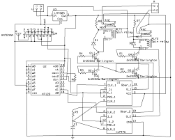 91 buick regal problems wiring diagram and fuse box · 1993 ford explorer