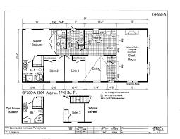 Restaurant Kitchen Layout Plan Amusing Draw Floor Plan Online Plan Kitchen Design Layout