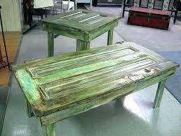 furniture made out of doors. Exellent Furniture Furniture Made From Old Doors Tables Door Vintage  Into A Coffee With Doors Inside Furniture Made Out Of Doors