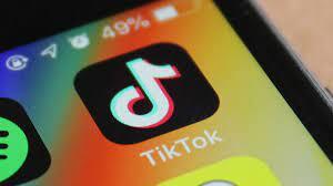 TikTok update will change privacy ...