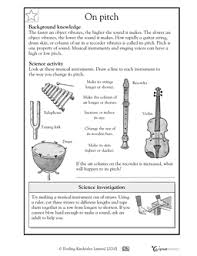 Solar  about the sun  worksheet 5 as well Science Worksheets   Have Fun Teaching besides Free Social Studies Reproducibles   Worksheets   Student Handouts moreover Elapsed Time Worksheets   Math Time Worksheets additionally  also Interesting Facts – Energy – 4th Grade Science Worksheets – School in addition  moreover 4th Grade Math Word Problems further  likewise Your Five Senses Worksheet A in addition Fourth Grade Worksheets   Printables   Education. on si ence printable worksheets for fourth graders