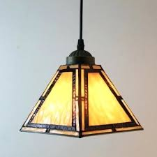 stunning stained glass pendant light fashion style mini lights lamps mini stained glass