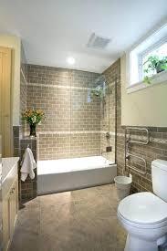 best tub shower combo bathroom ideas with tub and shower bathroom modern bathtub shower combo best