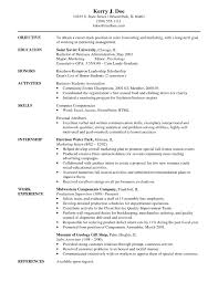 Lpn Objective For Resume Good Job Objectives For Resume Best Of Professional Objective For 23