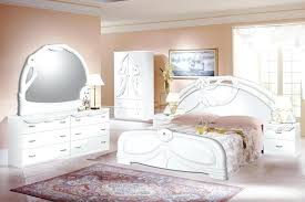 Furniture Bedroom Sets White Large Size Of Antique White Bedroom ...