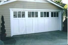 stanley garage door opener remotes garage door opener remote replacement exterior craftsman garage door opener remote