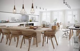 design a room with furniture. Best Dining Room Design Ideas A With Furniture