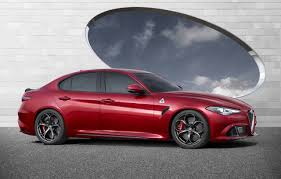 new car releases this yearThe ten most important new cars of 2016 Jaguar BMW and more