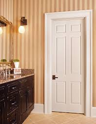 interior door texture. As The Most Traditional JELD-WEN® Molded Interior Doors, This Six-panel Doors Is Perfectly Suited To Classic American Architecture Of So Many Homes. Door Texture