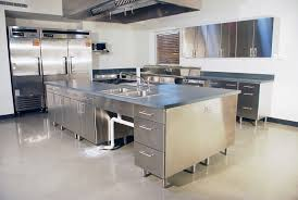 Full Kitchen Appliance Package Kitchen Wonderful Stainless Steel Kitchen Appliance Package