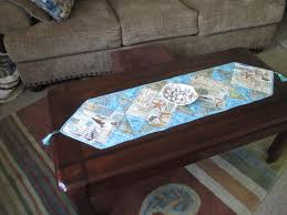 furniture runners. New Coffee Table Runners 71 With Additional Living Room Decoration Ideas Furniture 6